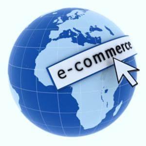 پاورپوینت حقوق و تکالیف مصرف کننده در تجارت الکترونیک