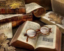 دانلود تحقیق نقش روانشناسی در ادبیات معاصر
