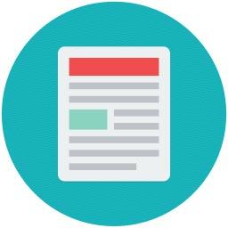مبانی نظری وپیشینه تحقیق بررسی مبانی فقهی و حقوقی امور ورزشی